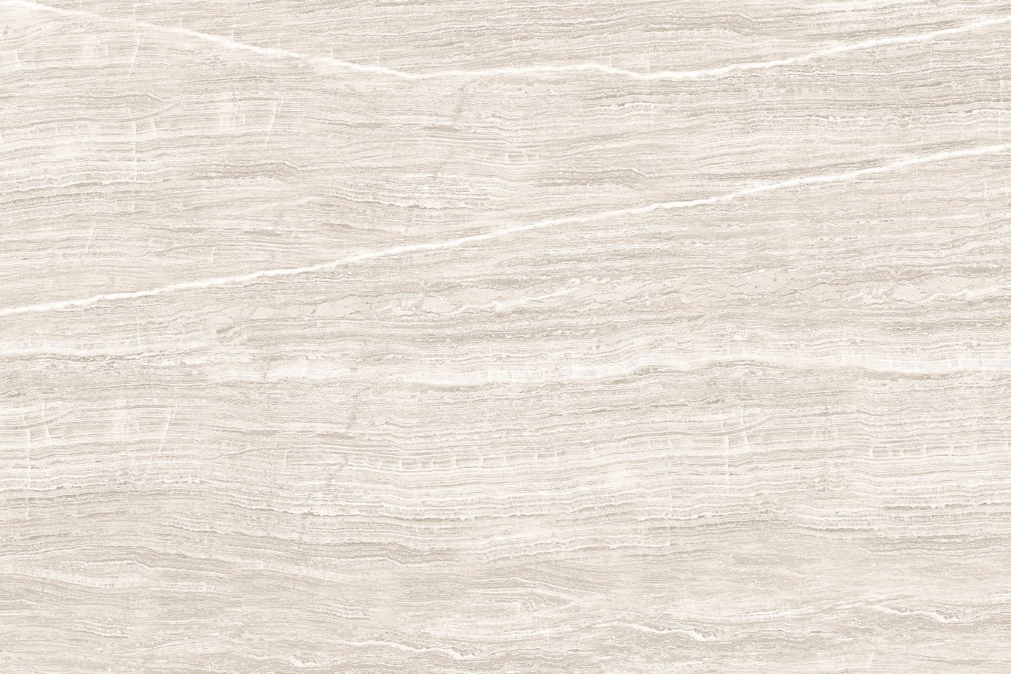 China Rustic Floor Tile With Pakistan Tile Price China Tile Floor