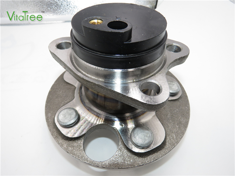 spring bearing Sachs 802/460/Repair Kit