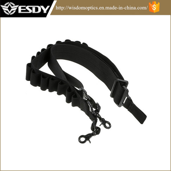 Two Point Tactical Sling ODG