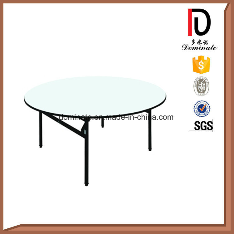 Cheap Plywood Folding Restaurant Table (BR-T115)