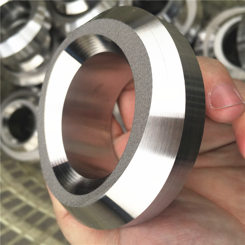 [Hot Item] Buttweld Carbon Steel Forged Steel Fittings Olets Weldolet