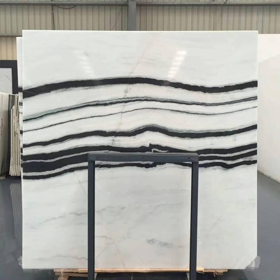 China Italian Bianco Carrara White