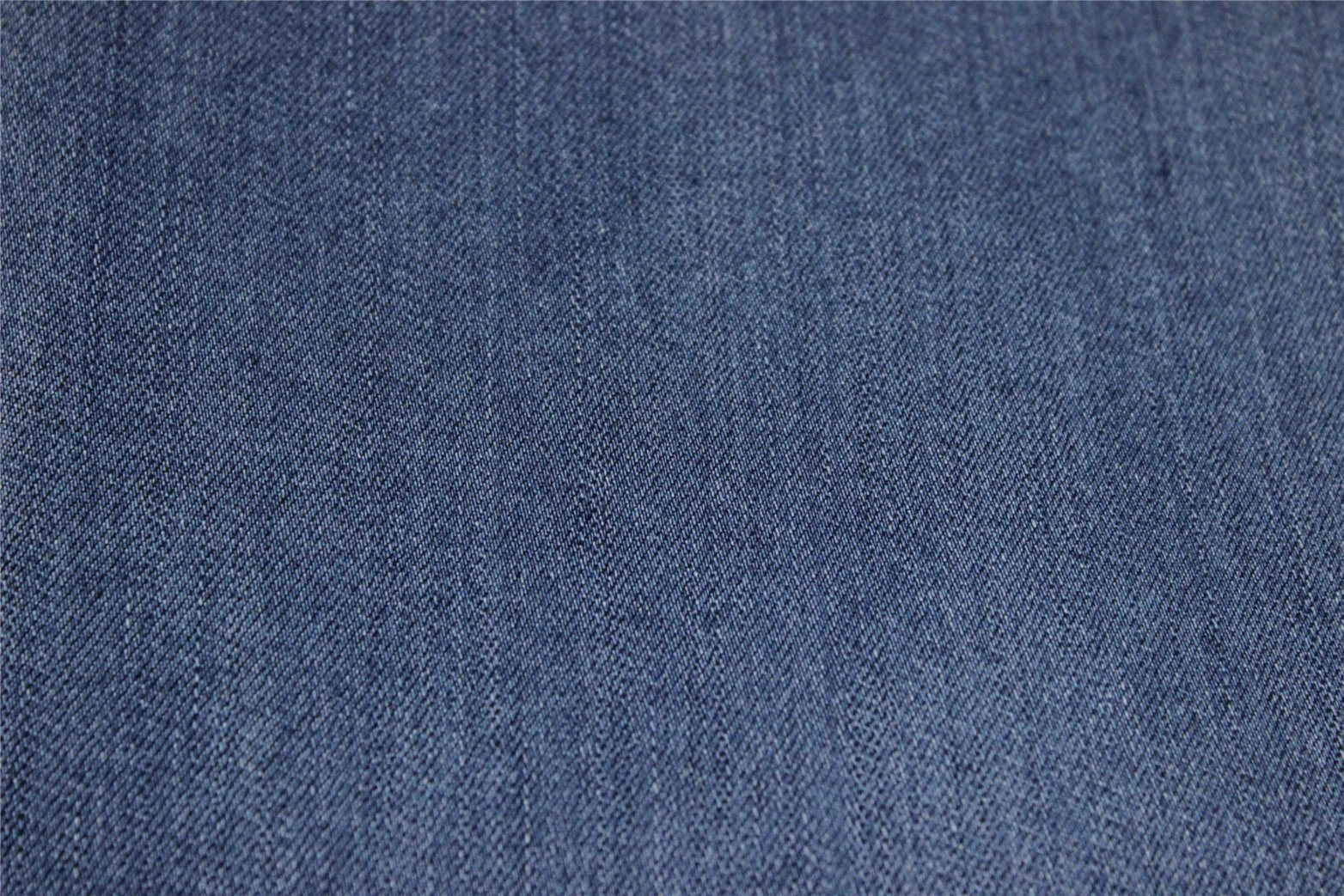 Good Handfeel Cotton Rayon Polyester Spandex Denim