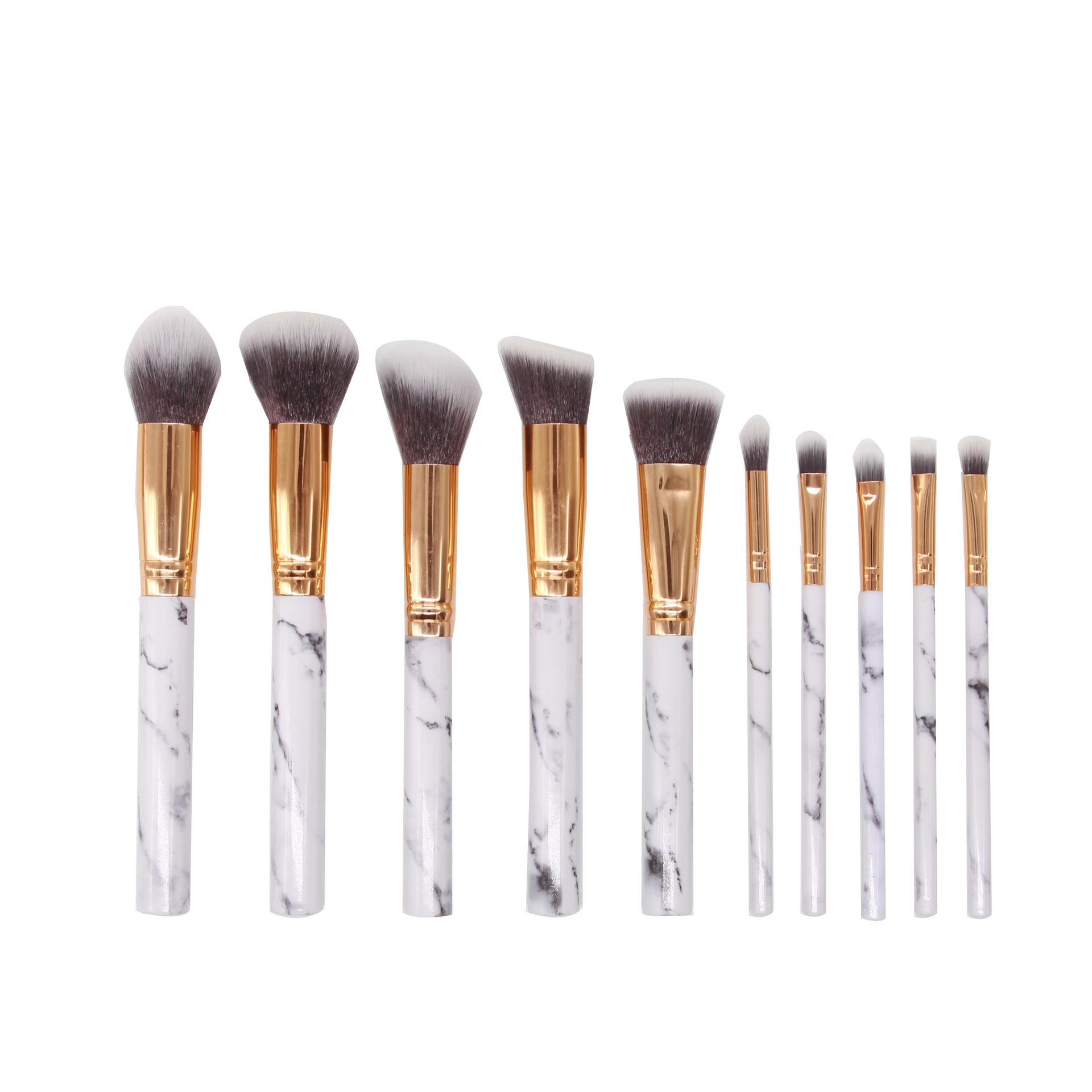 China Makeup Brush