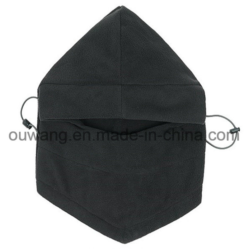Hot Sale Thermal Fleece Balaclava Hood Ski Bike Wind Stopper Face Mask Balaclava pictures & photos