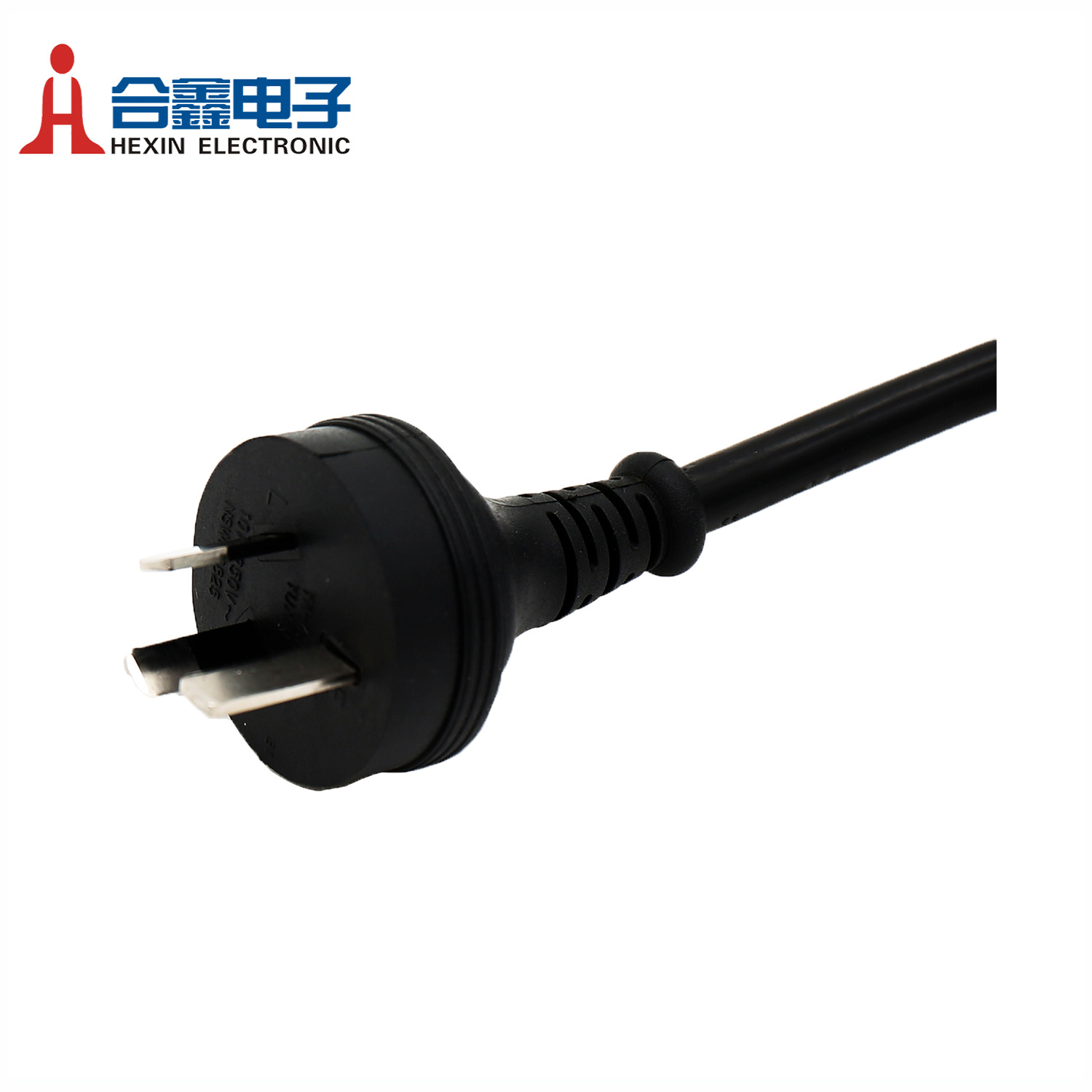 china australia saa 3pin mains cord mains cable china power cablechina australia saa 3pin mains cord mains cable china power cable, saa plug