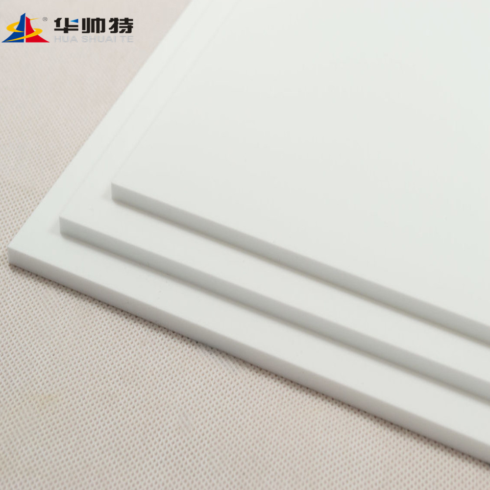 China High Gloss Acrylic Sheet For Kitchen Cabinets Furniture Sliding Door Door Panel 4x8 Acrylic Sheet Photos Pictures Made In China Com