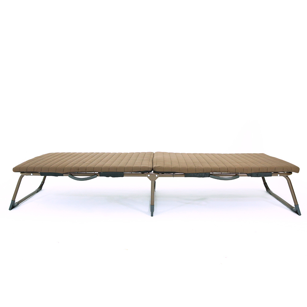 - China Single Designs Rollaway Extra Folding Bed Designs - China