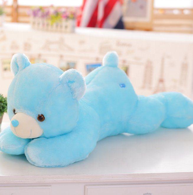 Cute Lamb Stuffed Animals, China 50cm Custom Led Teddy Bear Plush Stuffed Animals China Teddy Bear And Teddy Bear Stuffed Toys Price