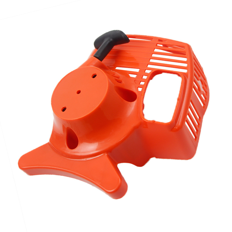 Recoil Starter Assy For Stihl Trimmer FS38 FS45 FS55 OEM # 4140 190 4009 US