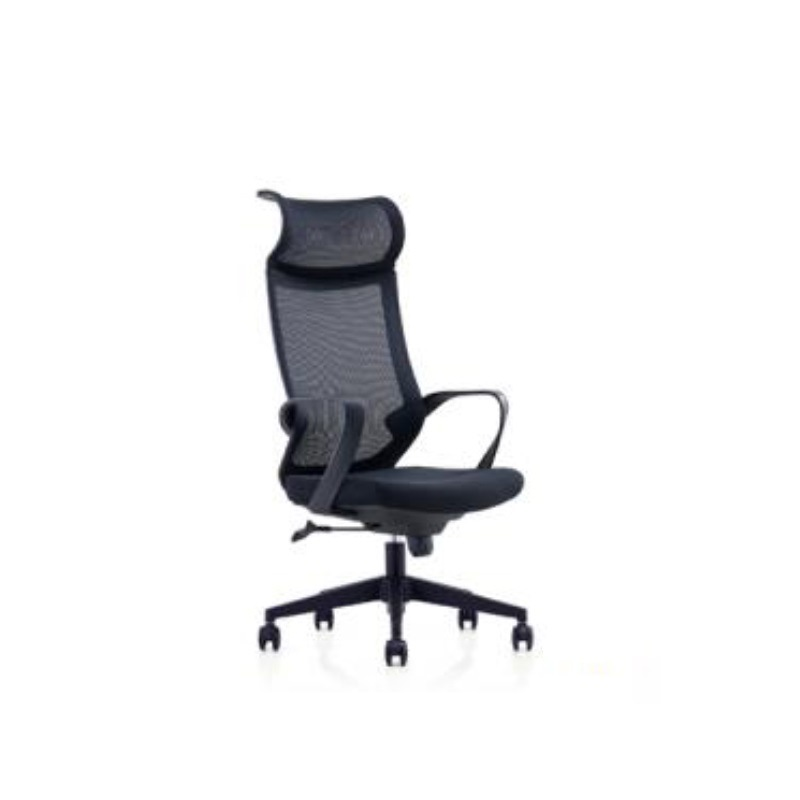 China 2019 High Back Mesh Office Chair