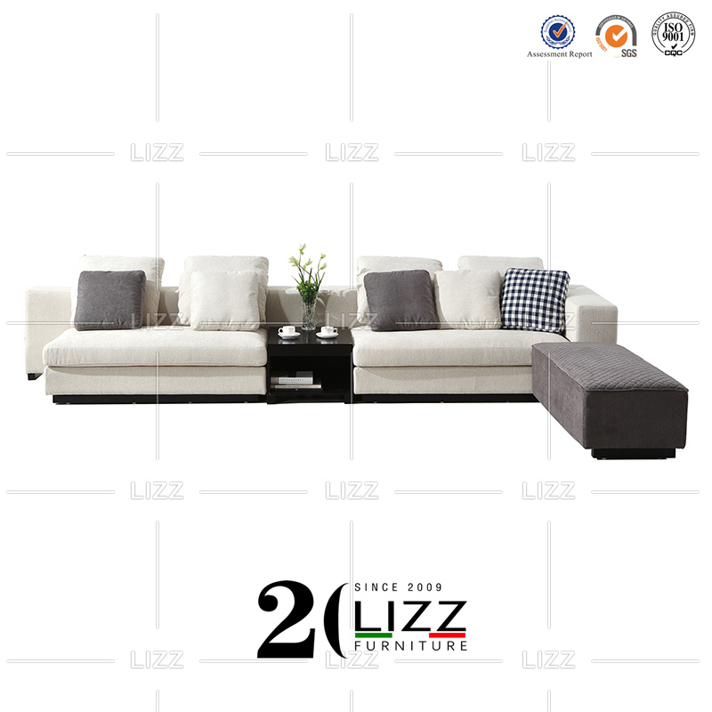 China Modern Living Room Furniture Free