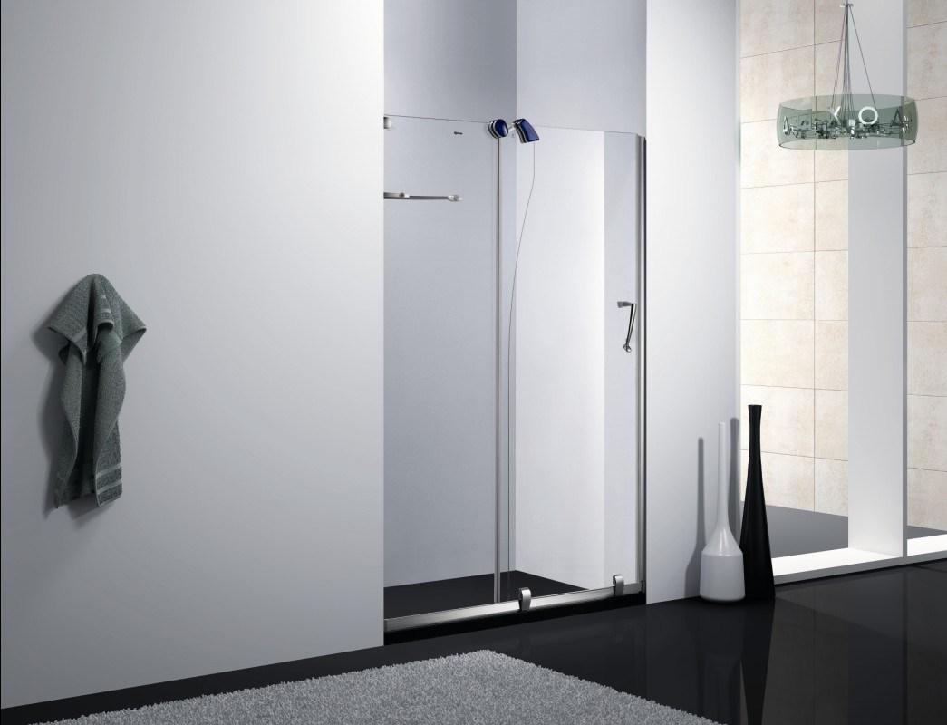 China Shower Door Hingeshower Enclosuresteam Shower Doorbathtub