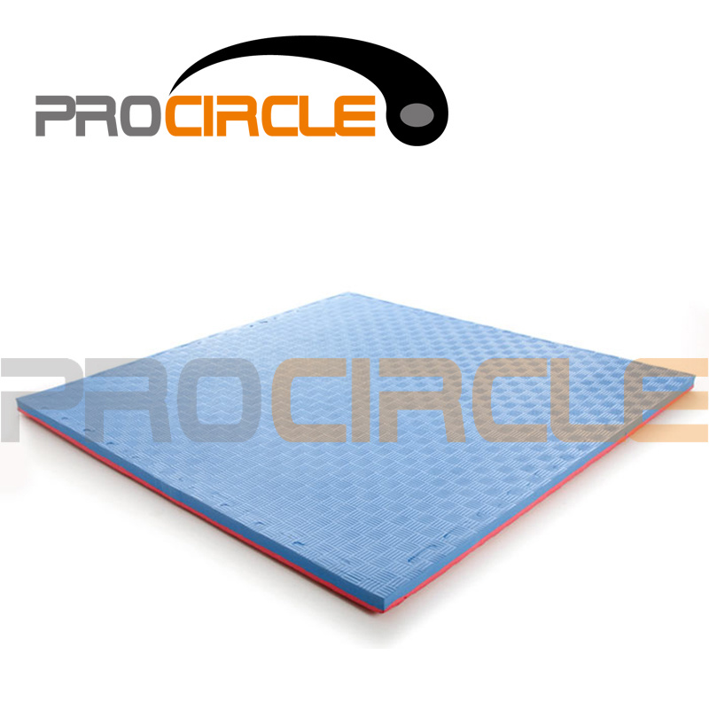 Crossfit Gym Karate Mat EVA Interlocking Mat (PC-FT1008-1012)