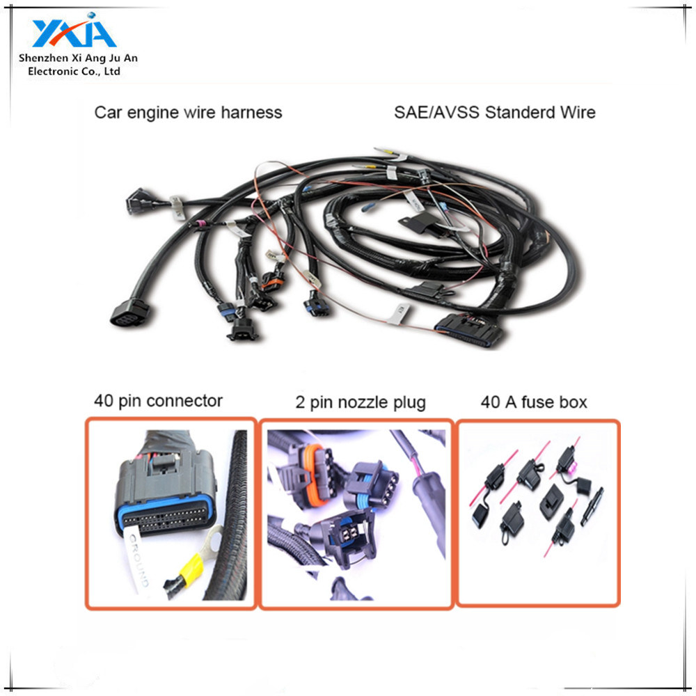 China Xaja Custom 1999 - 2003 Vortec 4.8 5.3 6.0 Cnch 4L60e ... on chevy 4.3 harmonic balancer, chevy 350 tbi wiring-diagram, chevy 4.3 engine, chevy 7 4 vortec engine, chevy 4 3 tbi diagram, chevy 4.3 dipstick tube, chevy 4.3 carburetor, chevy throttle body wiring 6 wire, chevy 4.3 distributor cap, chevy 4.3 exhaust, chevy 4.3 knock sensor, chevy 4.3 oil pump, chevy 4.3 fuel pressure regulator, mercruiser 4.3 wiring harness, chevy 4.3 intake manifold,