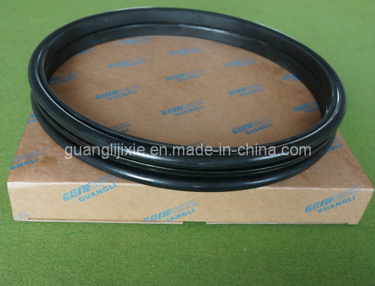 Floating Oil Seal Group 175-27-00130