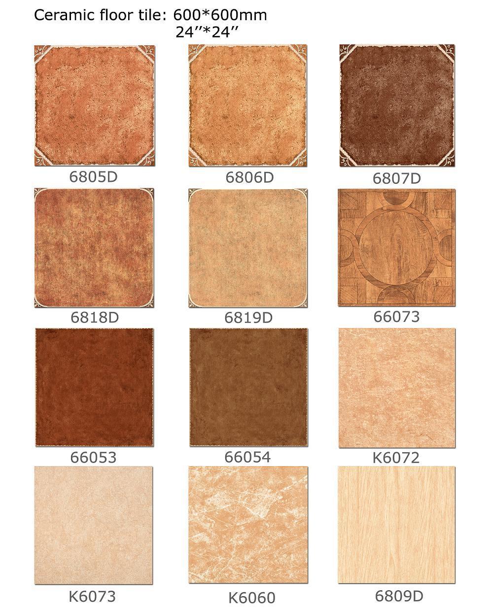 matt light ctm tile floor category tiles x styles ceramic wood daintree floors