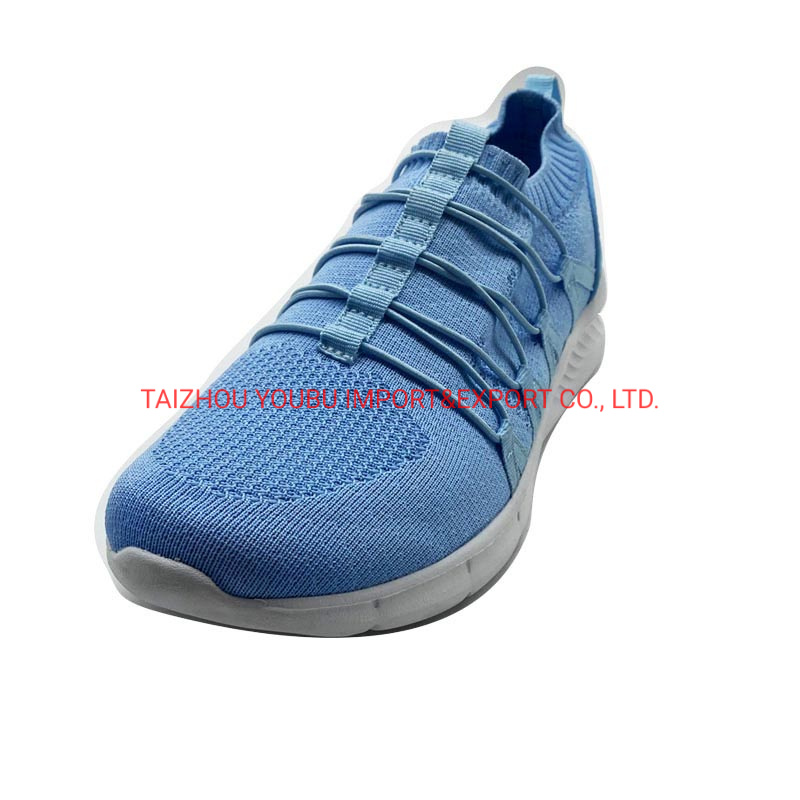 s Sneakers Sport Casual Comfort Shoes