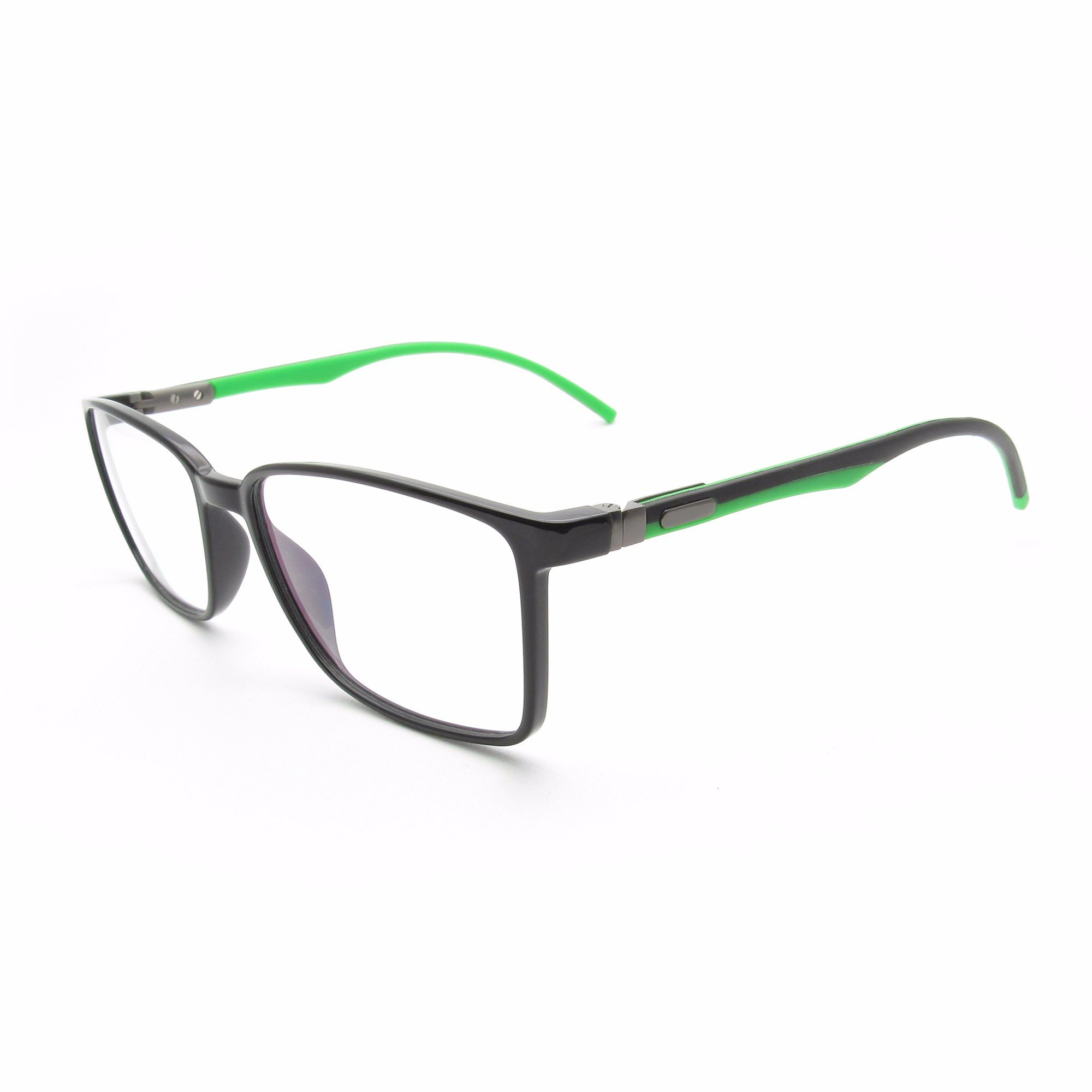 757457e889 China new model most popular simple modern glasses frame china modern  glasses frame popular glasses frame