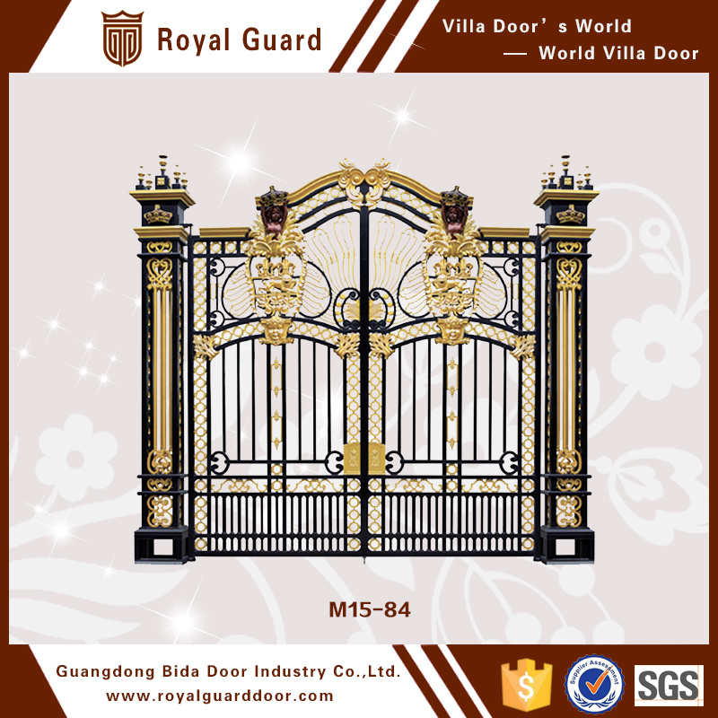 China House Main Gate Indian House Main Gate Designs New House Gate ...