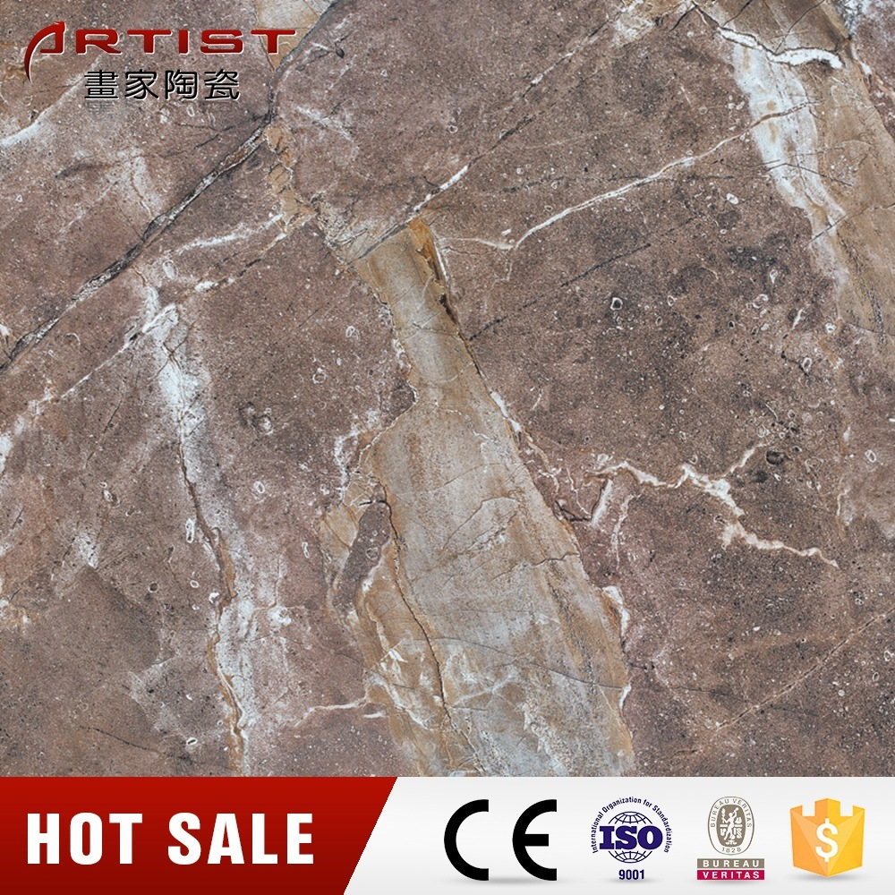 China stone look granite glazed porcelain floor tile china china stone look granite glazed porcelain floor tile china polished glazed floor tile commercial hotel floor tile dailygadgetfo Choice Image