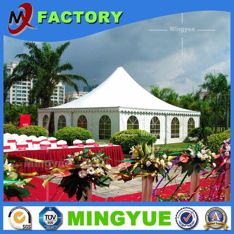 Wedding Tents For Sale.Hot Item 20 20m Cheap Party Wedding Tents For Sale
