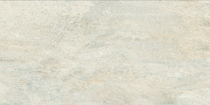 New Marble Design 600X1200mm 4.8mm Thickness Porcelain Thin Tile pictures & photos