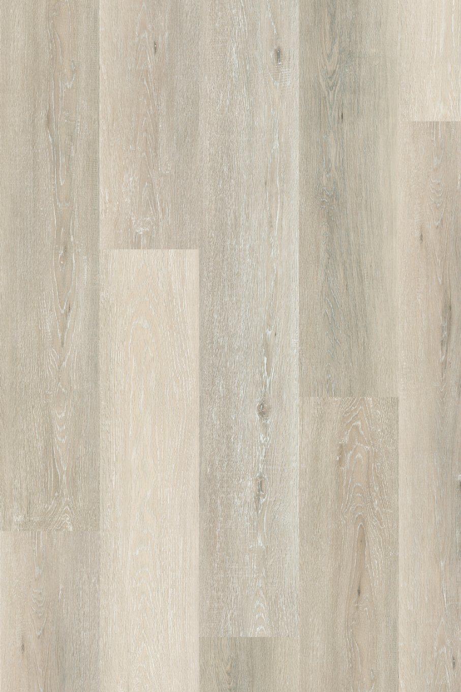 China 4mm New Oak Laminate Kitchen Sheet Vinyl Plank Luxury PVC