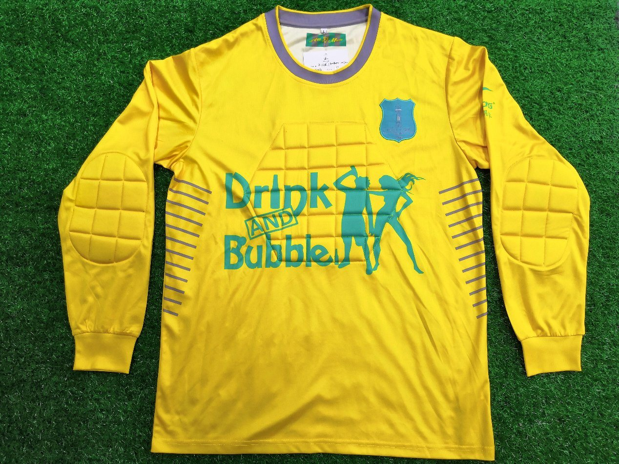 5c2be6a72 Design Your Own Football Jersey T Shirt – EDGE Engineering and ...