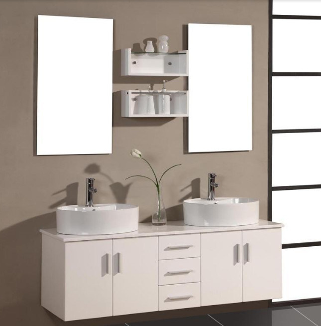 China Prima Pvc Bathroom Mirror Cabinets Bathroom Corner Cabinet China Prima Bathroom Cabinets Bathroom Corner Cabinet