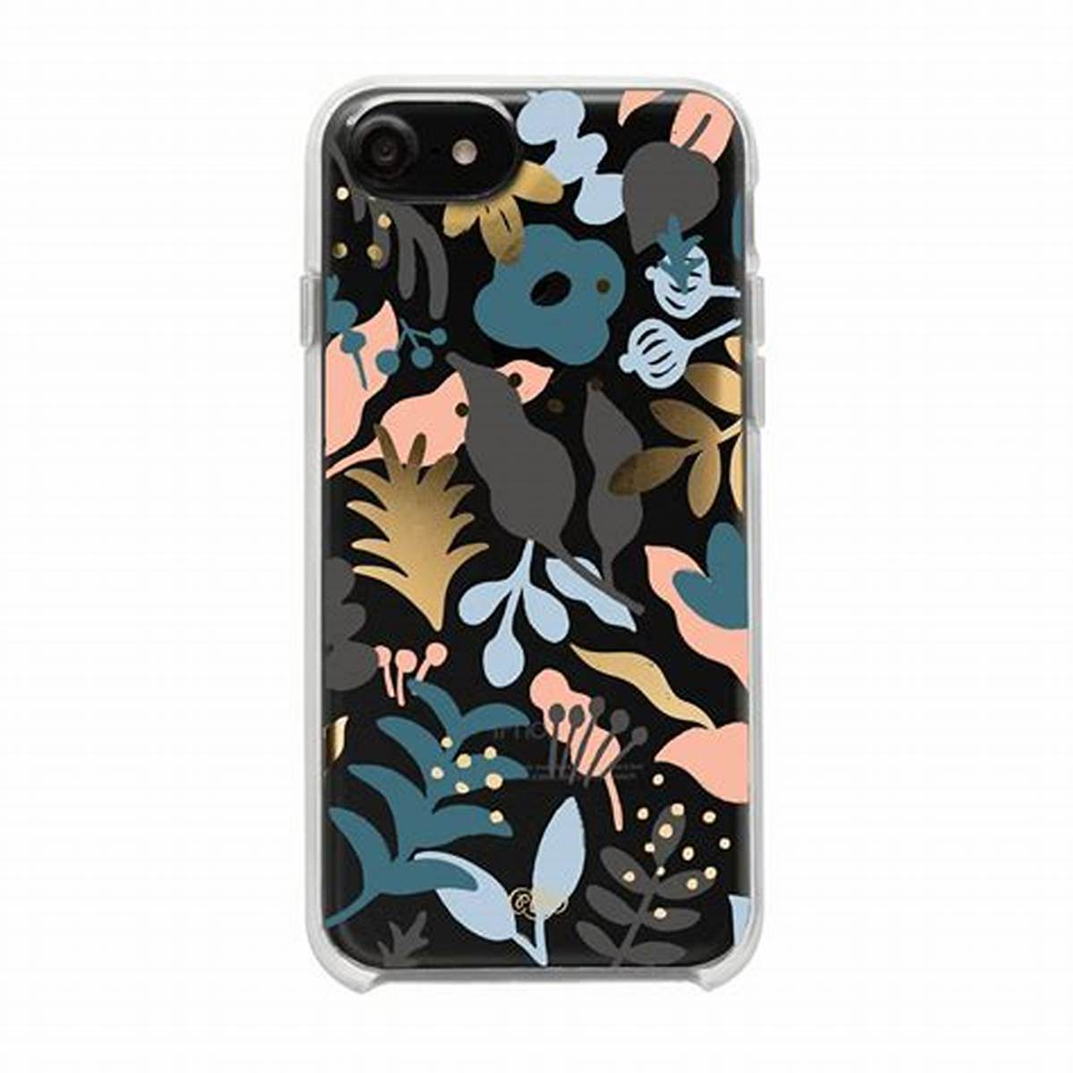 New Cell Phone Accessories 3D TPU Phone Case UV Printing for iPhone X 8 Case Well pictures & photos