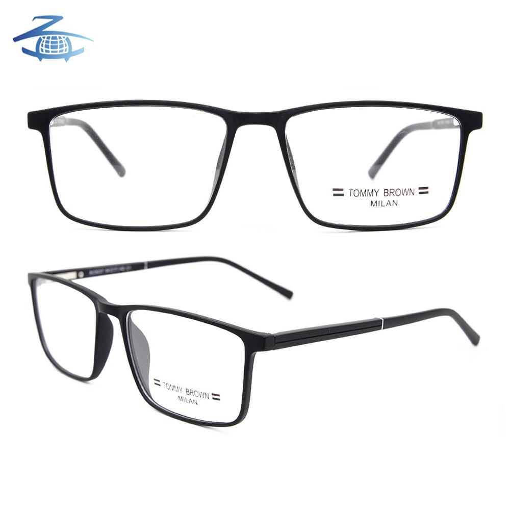 2e0a687d6c88 Fashion Design Tr90 Eyeglasses Optical Frames Manufacturers in China -  China Optical Frames Manufacturers