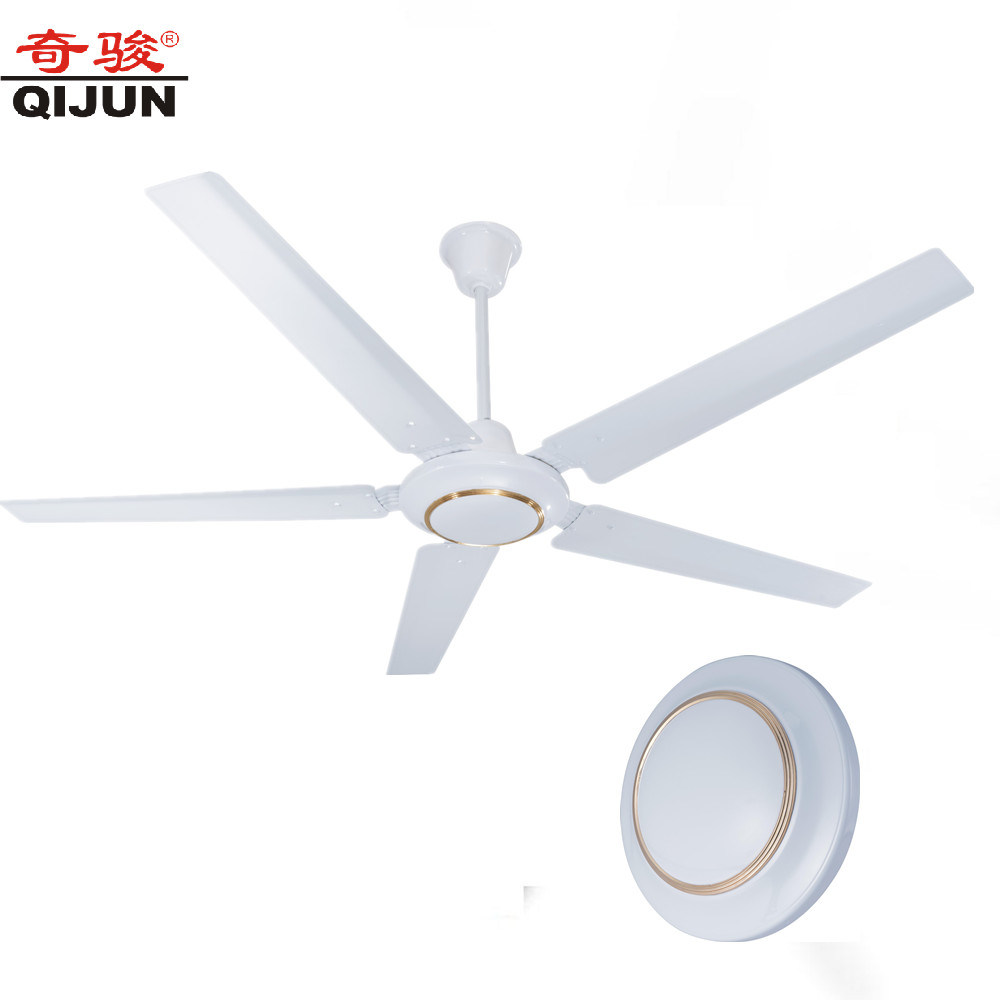 Motor Fan Blade Price, 2019 Motor Fan Blade Price Manufacturers & Suppliers  | Made-in-China com