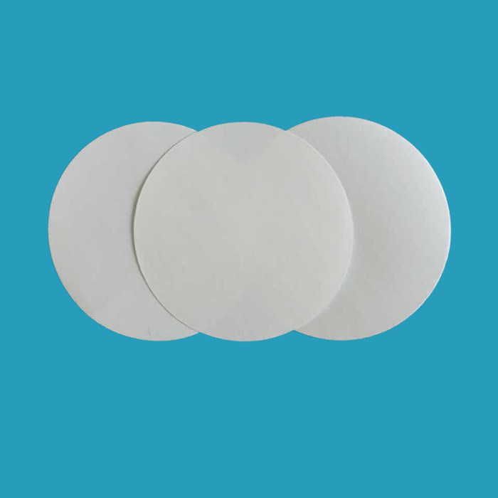 3.0 Micron Whatman 7193-002 Cellulose Nitrate Membrane Filter Pack of 100 25mm Diameter
