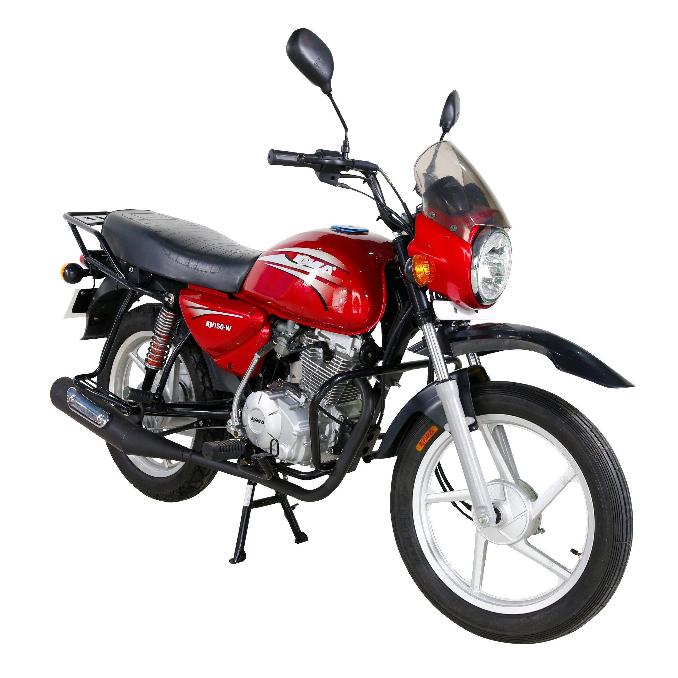 China 125cc Bajaj Timing Engine Cg