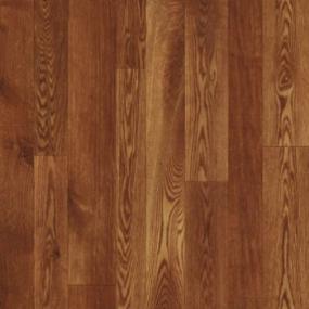 Wood Texture PVC Vinyl Floor