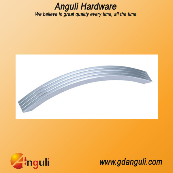 Cheaper Aluminium Handles for Kitchen