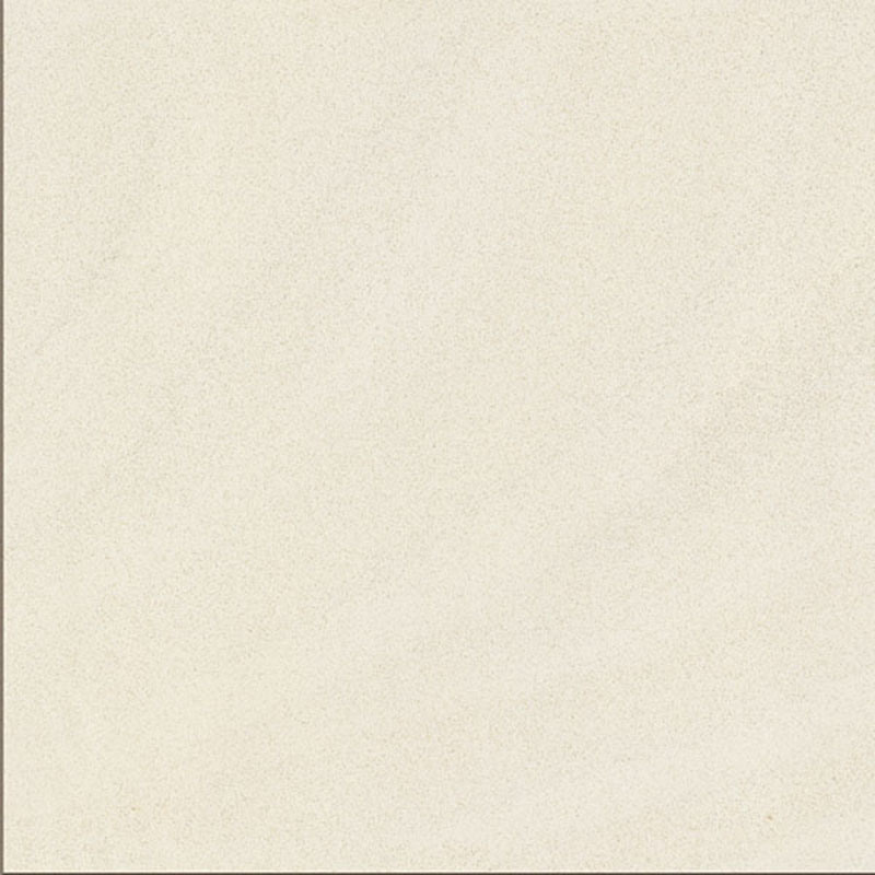 China 600*600mm Wholesale Price Ceramic Glazed Polished Porcelain ...
