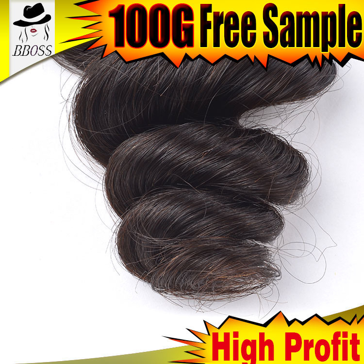 China Attractive Uganda Hair Tape In Latest Hair Weaves In Kenya