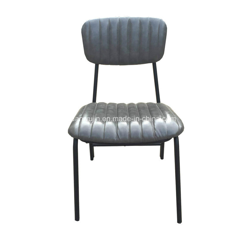 Groovy Hot Item Modern Restaurant Furniture Pub Cafe Dining Chair For Sale Jy R69 Ncnpc Chair Design For Home Ncnpcorg