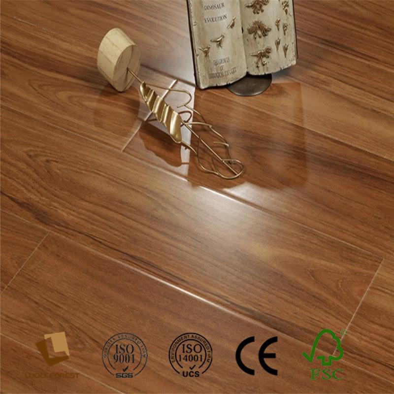 Kentier French Bleed Laminate Flooring