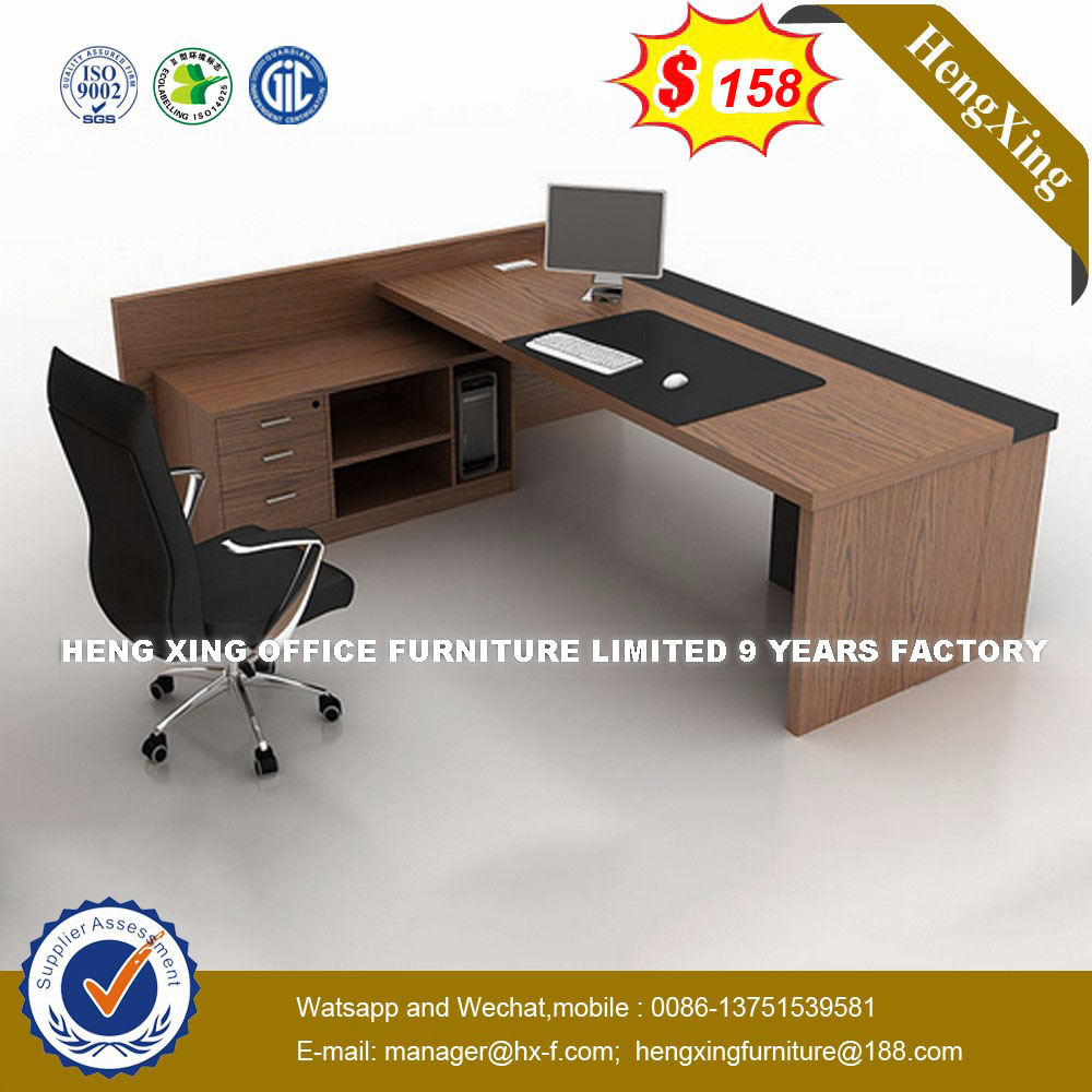 form fillable cupboard eforms bill sale forms word of pdf free sell furniture