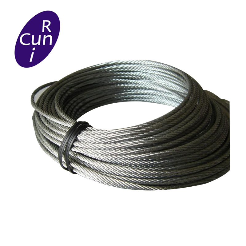 China Soap Coated 310 Stainless Steel Spring Wire - China Stainless ...
