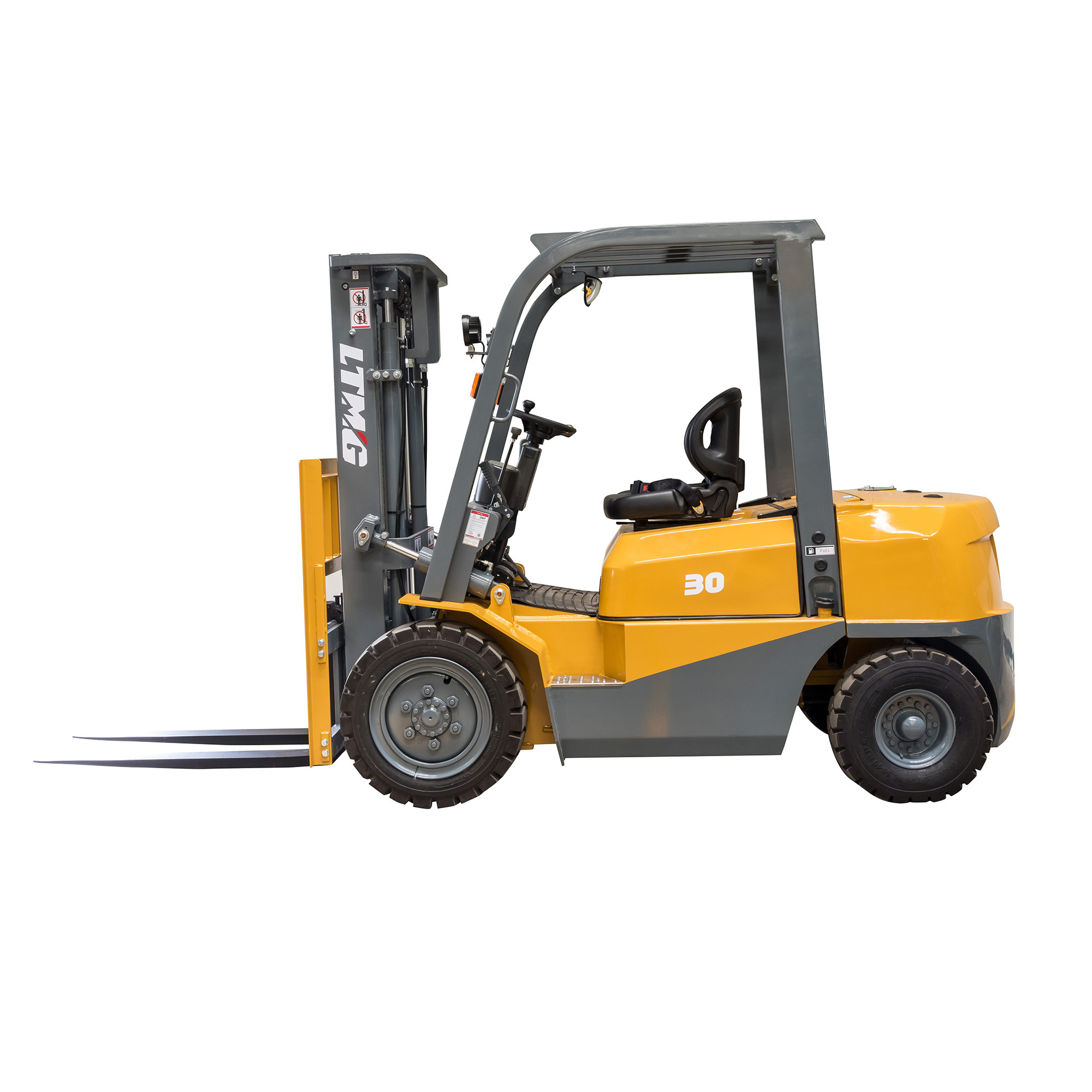 Container Forklift Price, 2019 Container Forklift Price Manufacturers &  Suppliers | Made-in-China com
