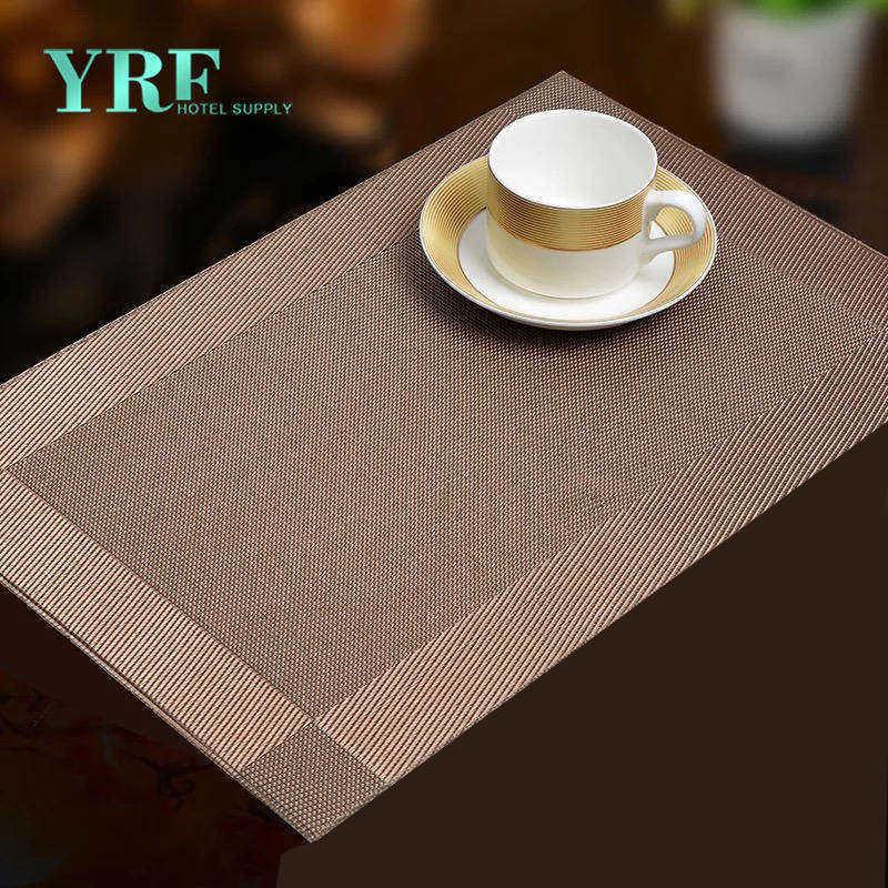 China Yrf Hot Ing Fashionale Design