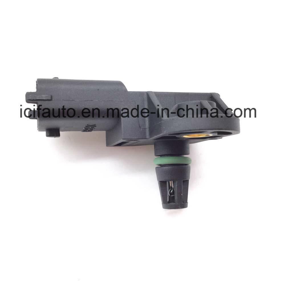 Brand New Air Intake Temperature Sensor For Chevy Buick Gmc Pontiac Honda Isuzu