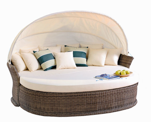 Italy Outdoor Furniture Made In China