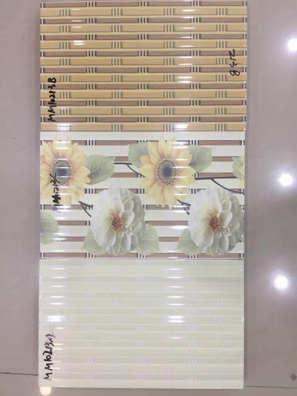 Hot Item Wall Tiles Bathroom Tile Kitchen Wall Tiles Cheap Tiles