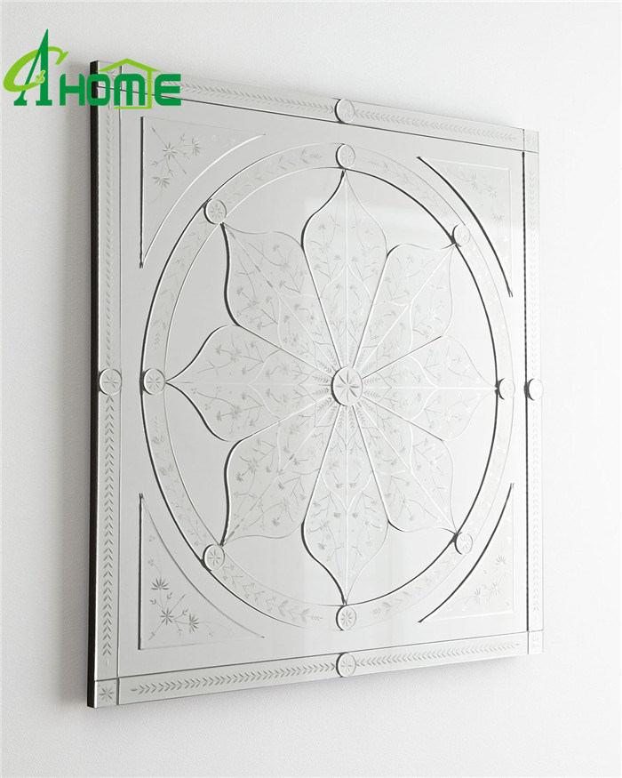 100% Warranty Customization Large Venetian Wall Mirror Sales pictures & photos
