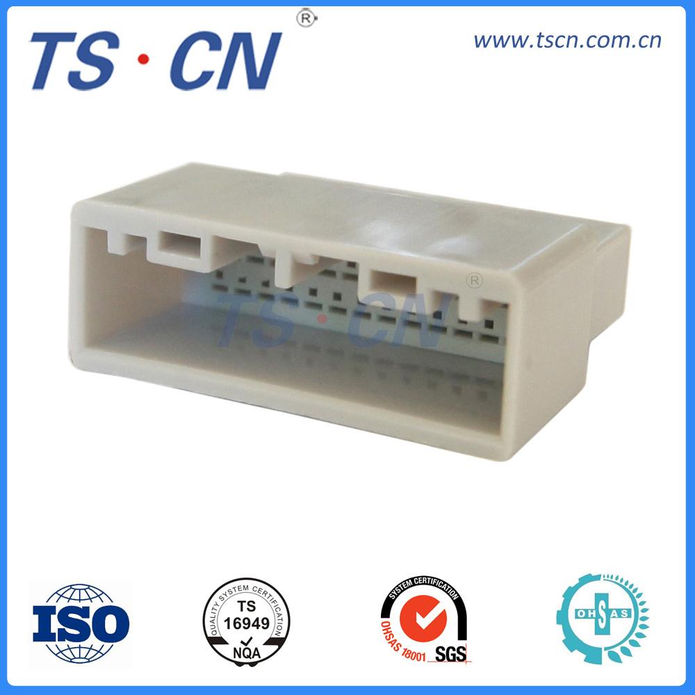 china-tscn.en.made-in-china.com